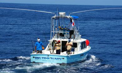 bigtimebaby-sportfishing-panama2