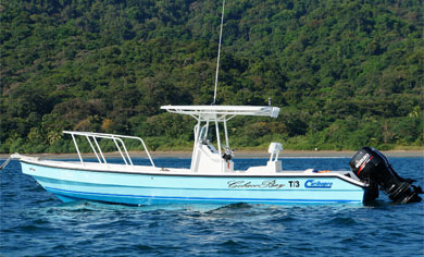 pangas-sportfishing-panama2