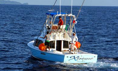 xtreme-sportfishing-panama2